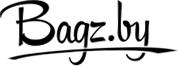 bagz.by