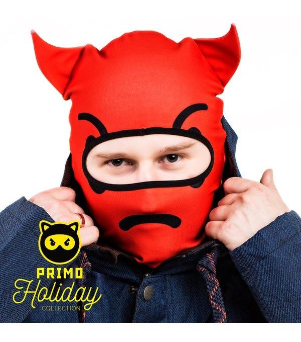 Балаклава PRIMO Beast Devil