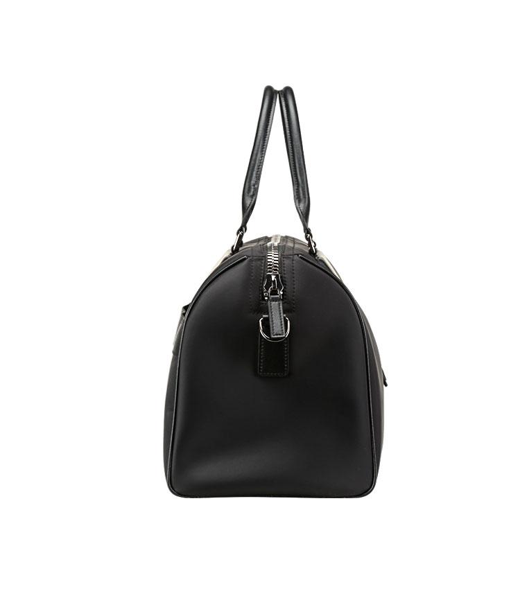 Дорожная сумка Bequem DS-001 black