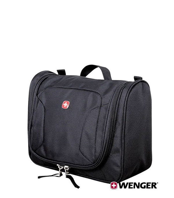 Несессер WENGER «TOILETRY KIT» 1092213