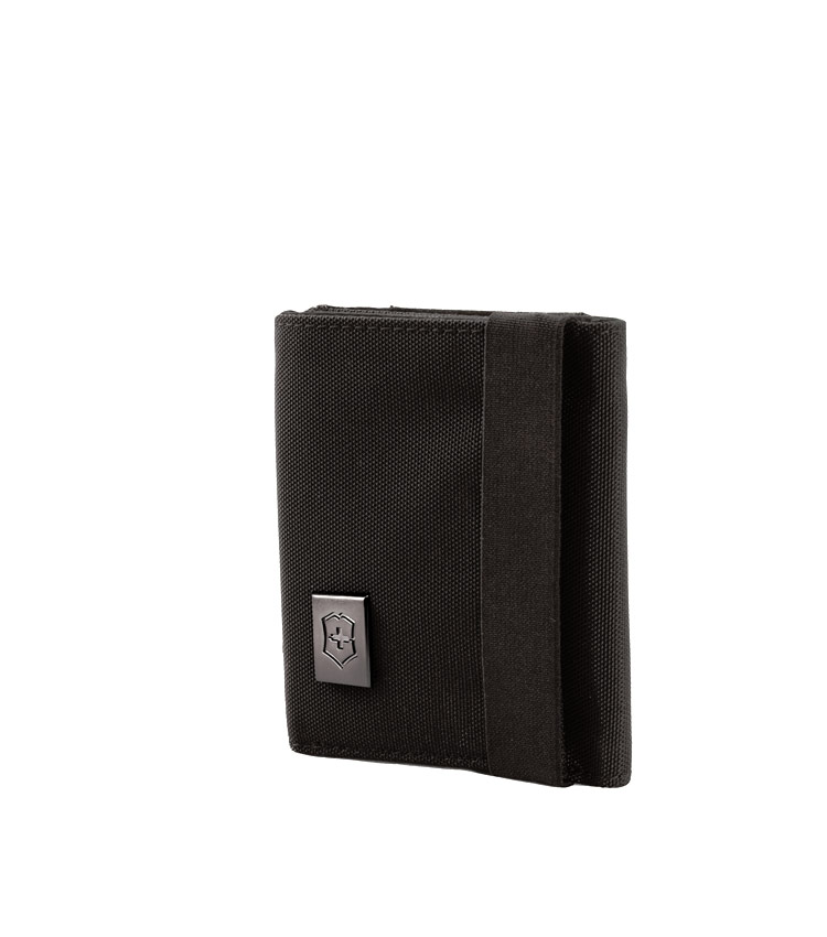 Портмоне Victorinox 31172401 Tri-Fold Wallet