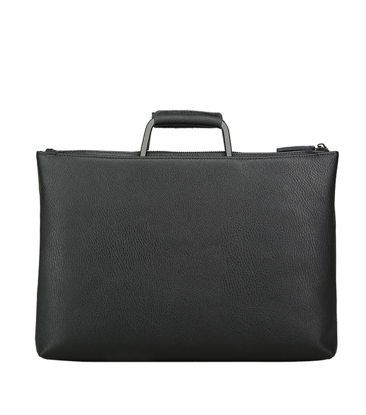 Портфель Bequem P-003 black