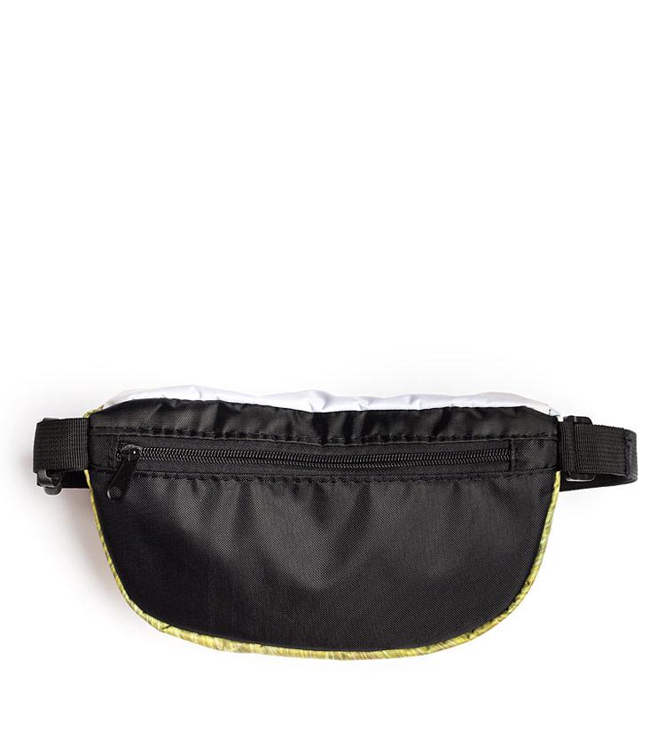 Поясная сумка Vokladki «Луг»