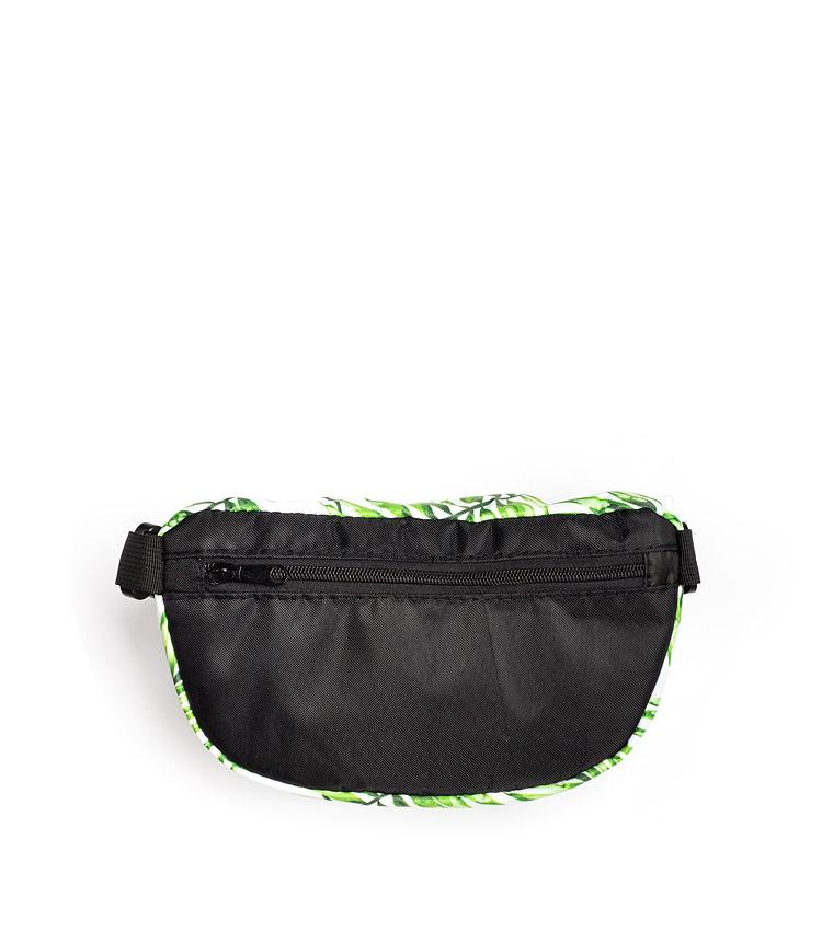 Поясная сумка Vokladki «Тропики»