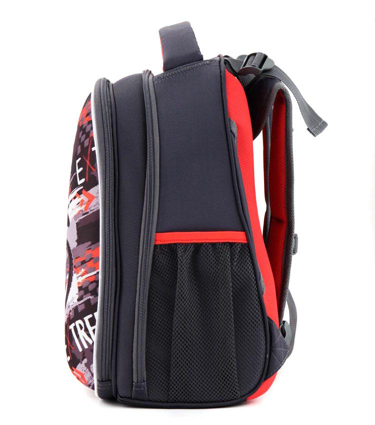 Рюкзак каркасный Extreme 18-731-1-М К