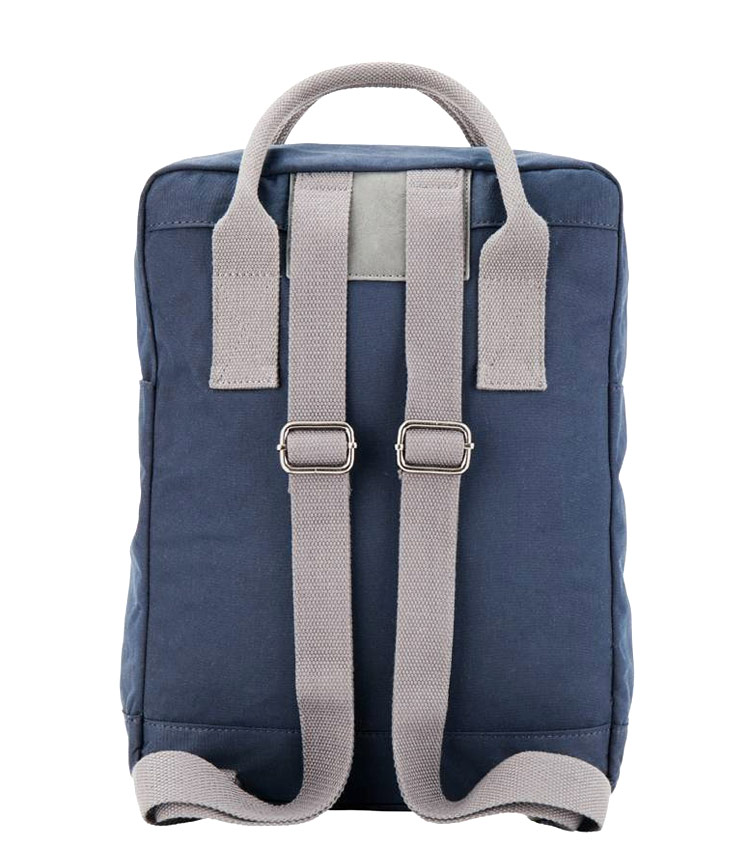 Рюкзак Kite Urban 17-1015-1 blue