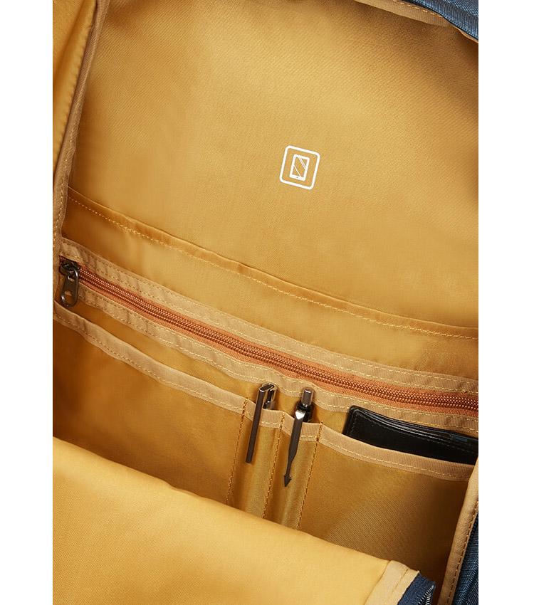 Рюкзак American Tourister Urban Groove 17.3 (24G*51026) - Denim