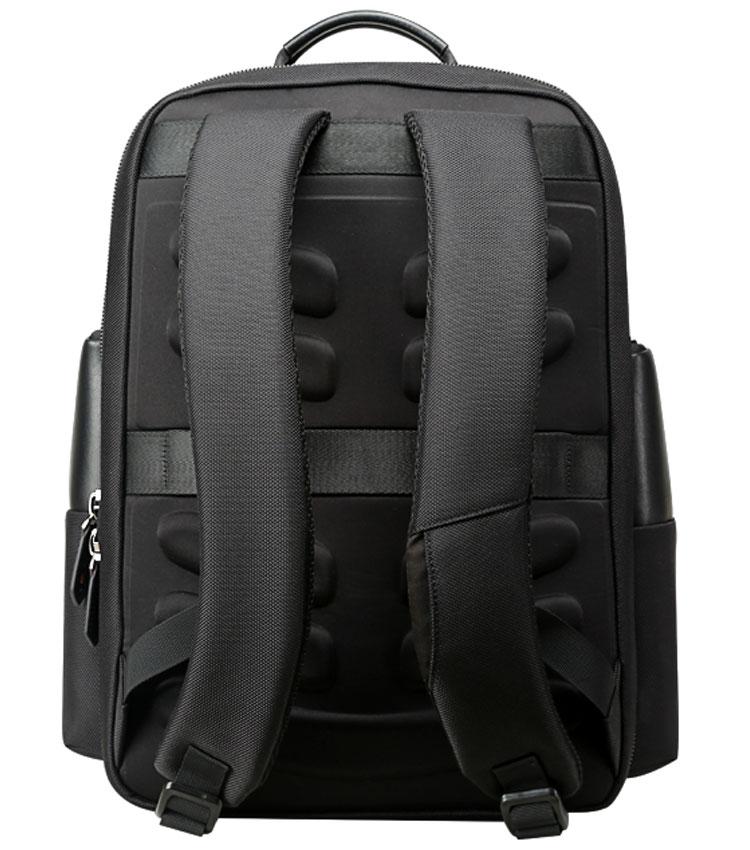 Рюкзак Bequem RK-003 black