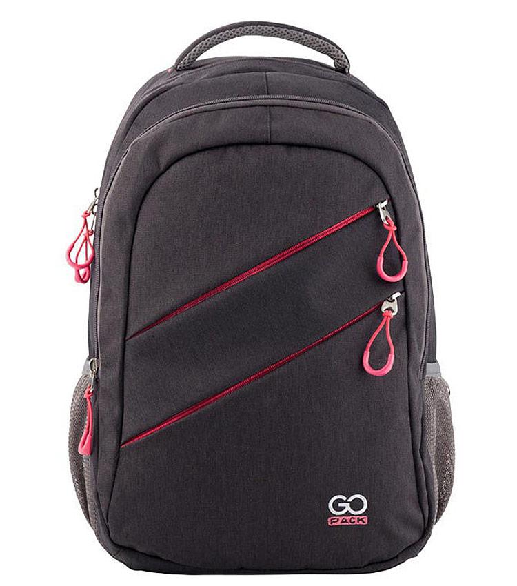 Рюкзак GoPack 18-110-2-XL GO
