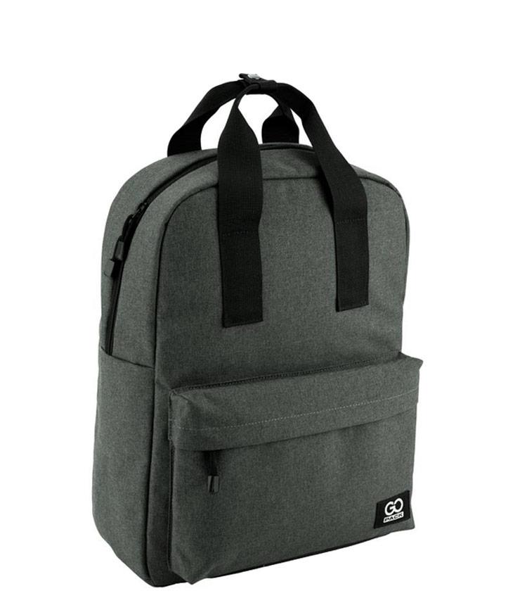 Рюкзак GoPack 18-116M-1 GO