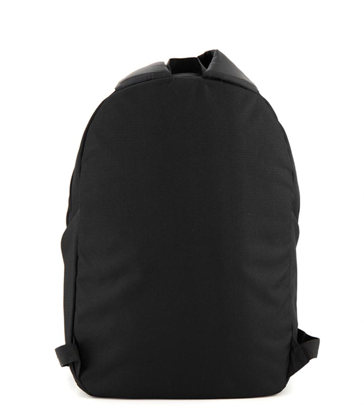 Рюкзак GoPack 18-120-1-L GO