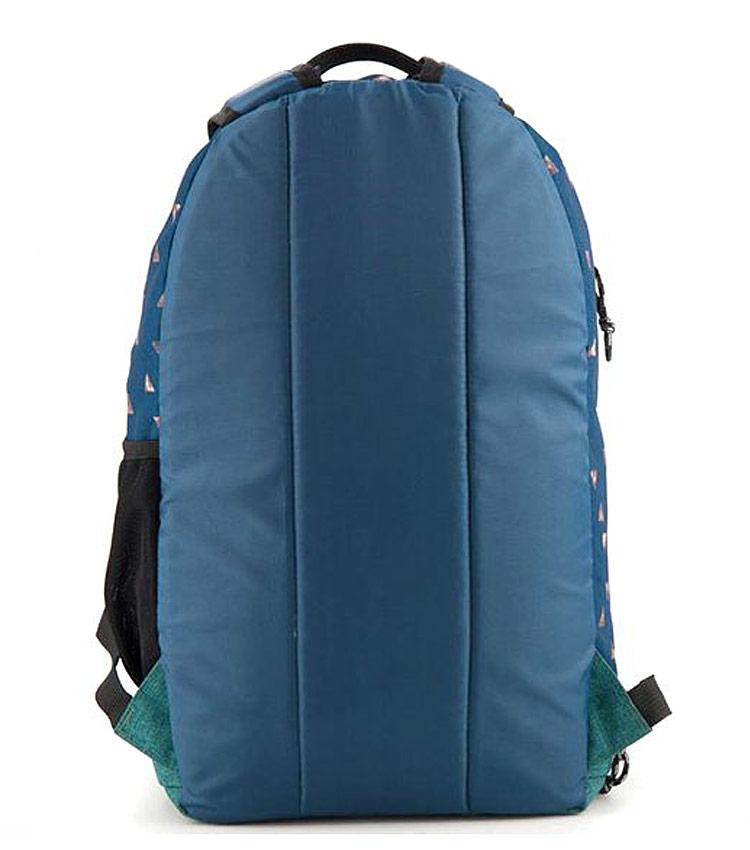 Рюкзак GoPack 18-123-1-L GO