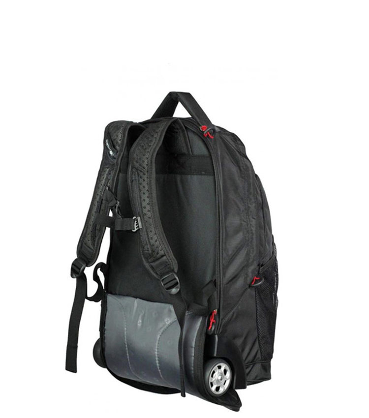 Рюкзак на колёсах WENGER (3053204461)