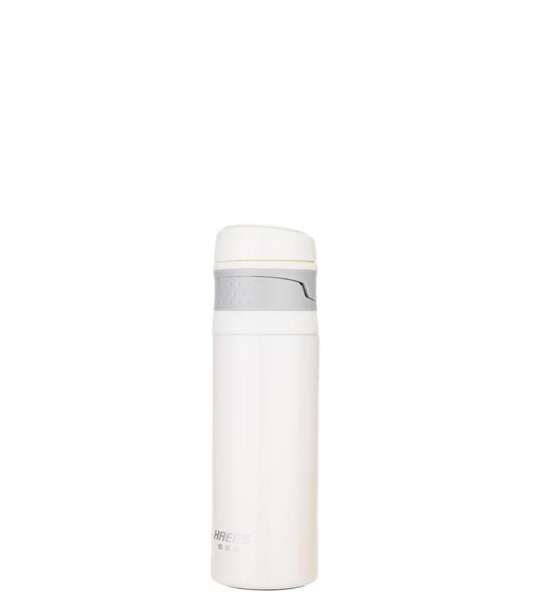 Термос HAERS HC-220-4 220 мл. - белый