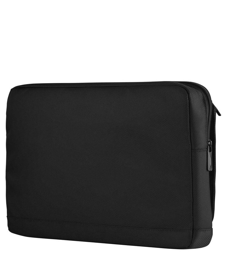 Чехол Wenger для ноутбука 14 (606460)