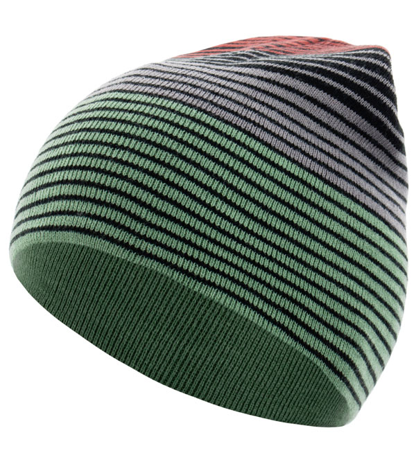 Шапка мужская Termit (A6MC06)