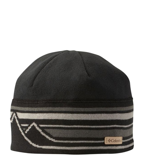 Шапка Columbia Alpine Pass Beanie
