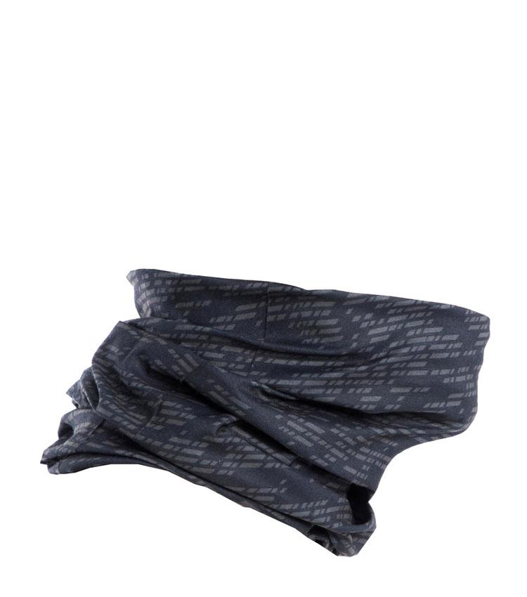 Шарф-бандана RYSEL ROADR 100 - Blue grey