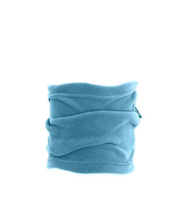Шарф-труба RedFox Polartec blue
