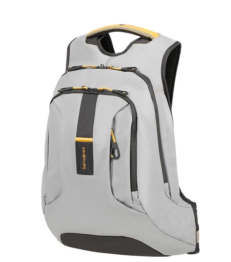 Рюкзак Samsonit Paradiver Light 01N*18002