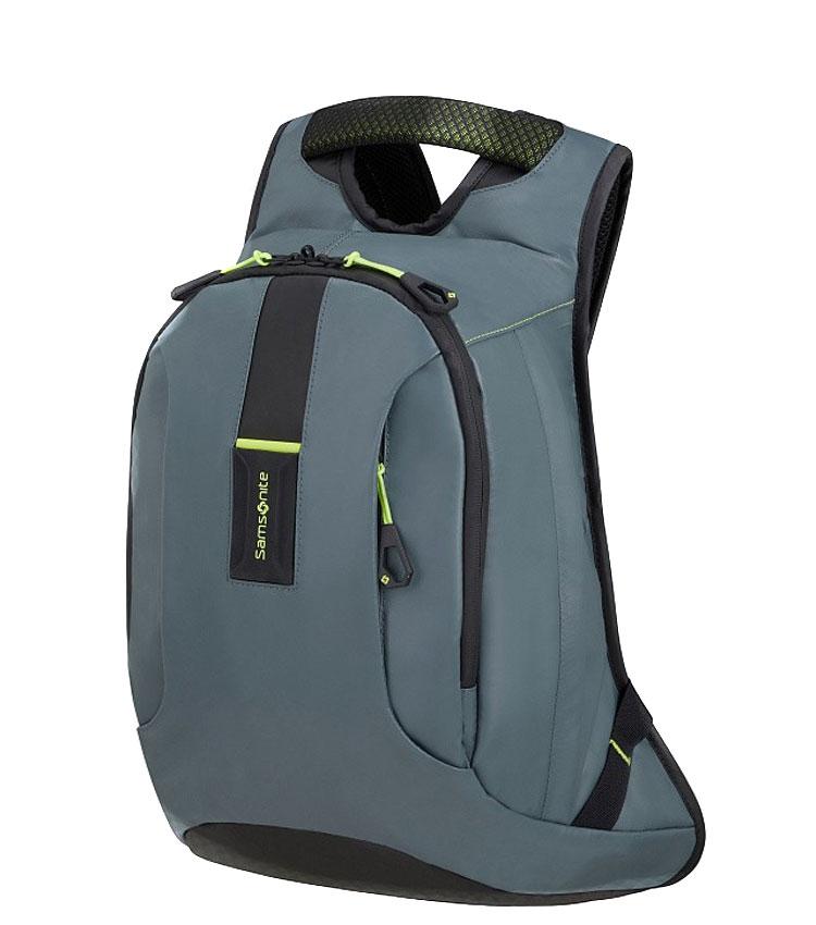 Рюкзак Samsonit Paradiver light 01N*38001 - Grey