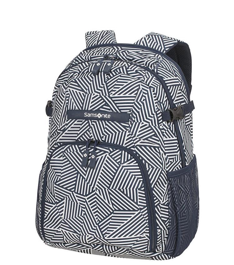 Рюкзак Samsonite REWIND 10N*41002