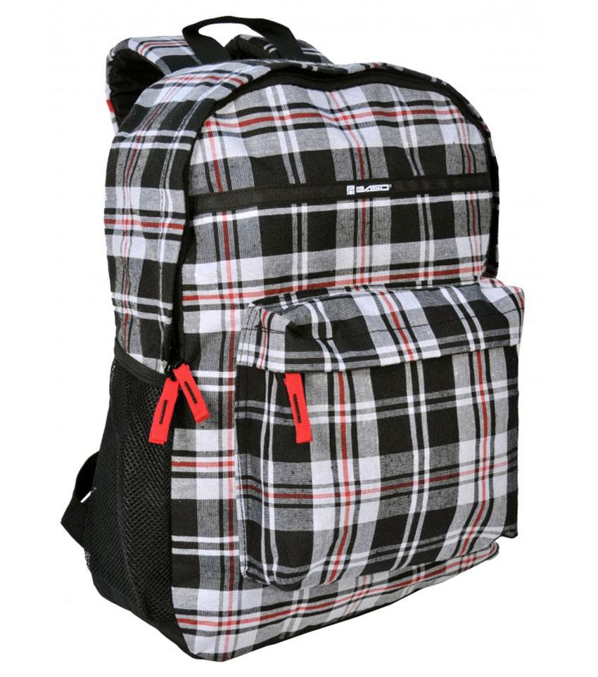 Рюкзак Paso 14-016B