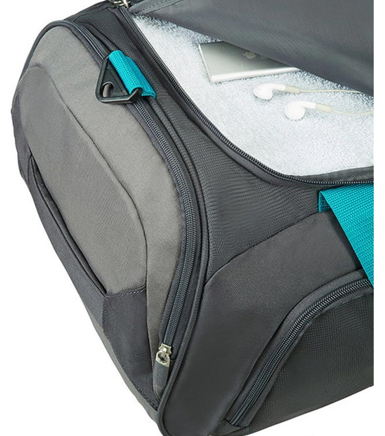 Сумка American Tourister Road Quest 16G*18010