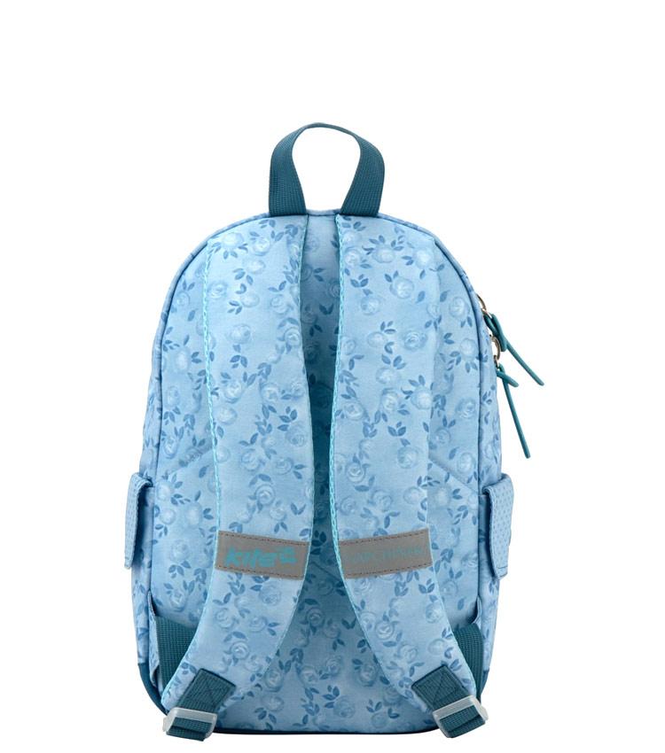 Рюкзак Kite Style K17-994 GAPCHINSKA blue
