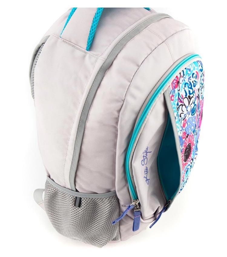 Рюкзак Kite Style K18-855L