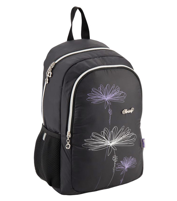 Рюкзак Kite Beauty 18-866-1-L