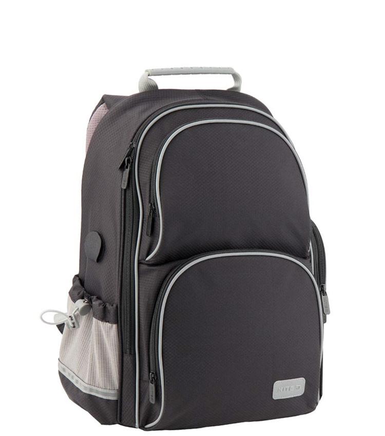 Школьный рюкзак Kite Education 19-702-4-M Smart