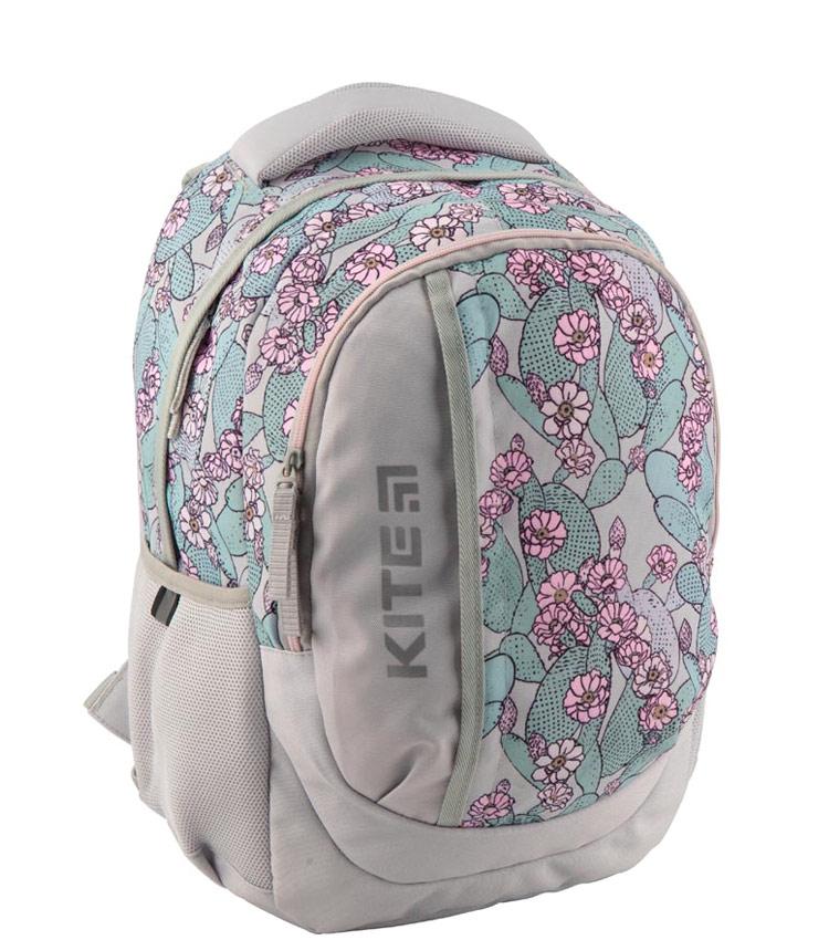Школьный рюкзак Kite Education 19-855 M-1