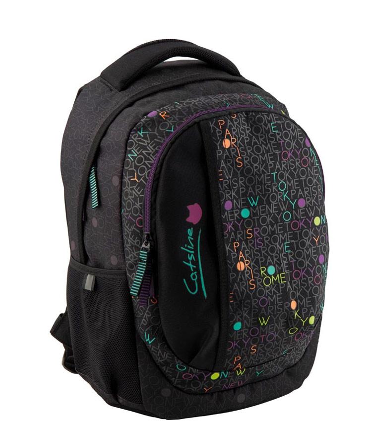 Школьный рюкзак Kite Education 19-855 M-2