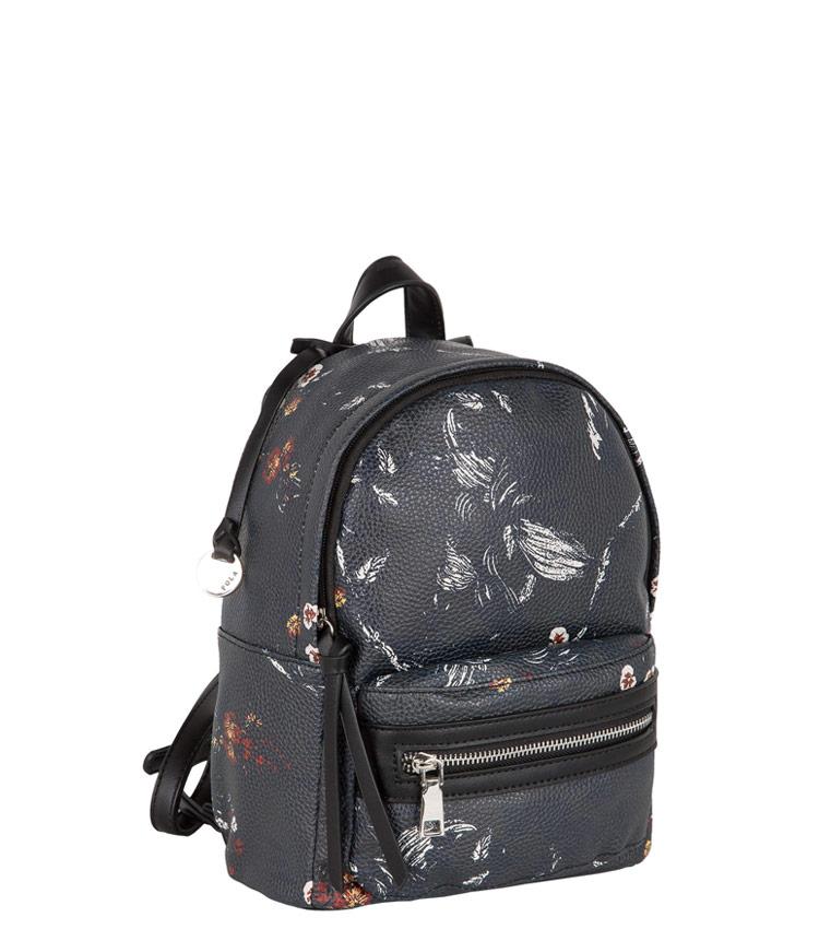 Женский рюкзак Pola 84505 navy