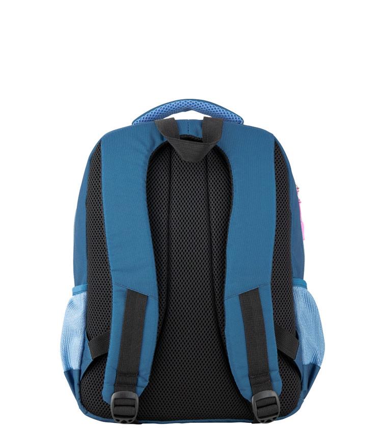 Школьный рюкзак GoPack 20-113-2-M GO