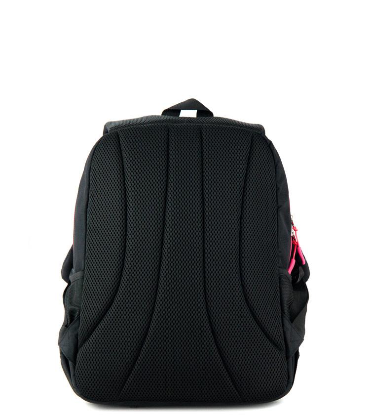 Школьный рюкзак GoPack 20-113-3-M GO Bright day