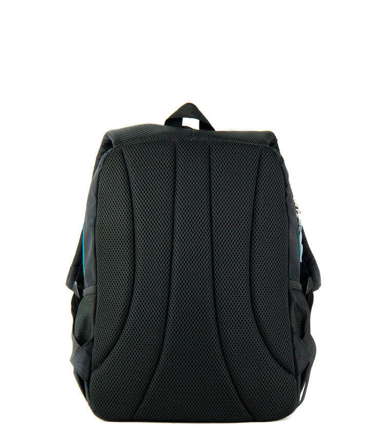 Школьный рюкзак GoPack 20-113-5-M GO Just go