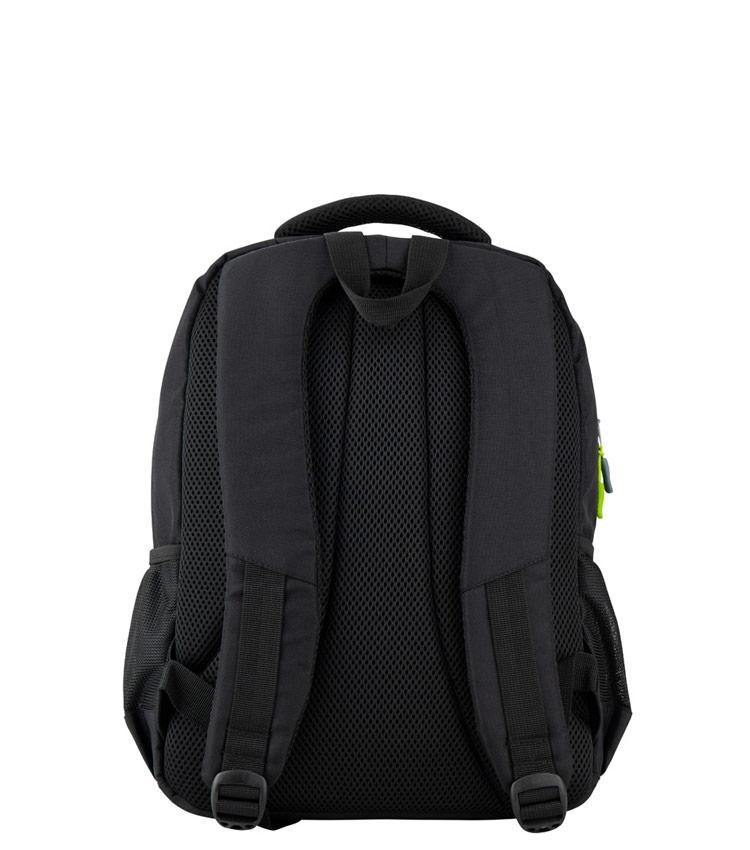 Школьный рюкзак GoPack 20-113-8-M GO