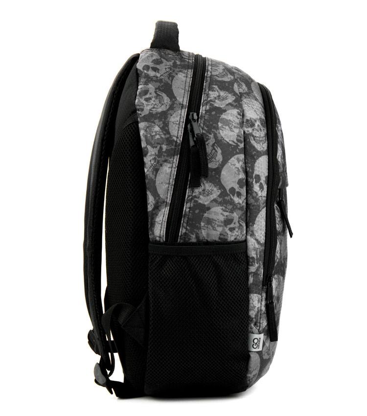 Школьный рюкзак GoPack 20-131-2-M GO