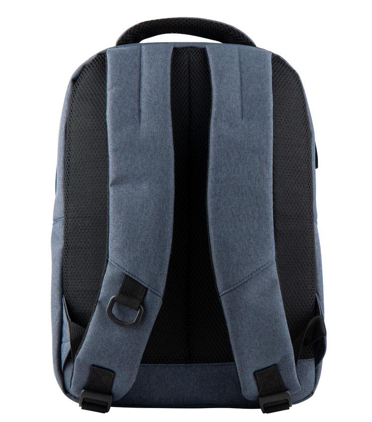 Школьный рюкзак GoPack 20-144-3-М GO
