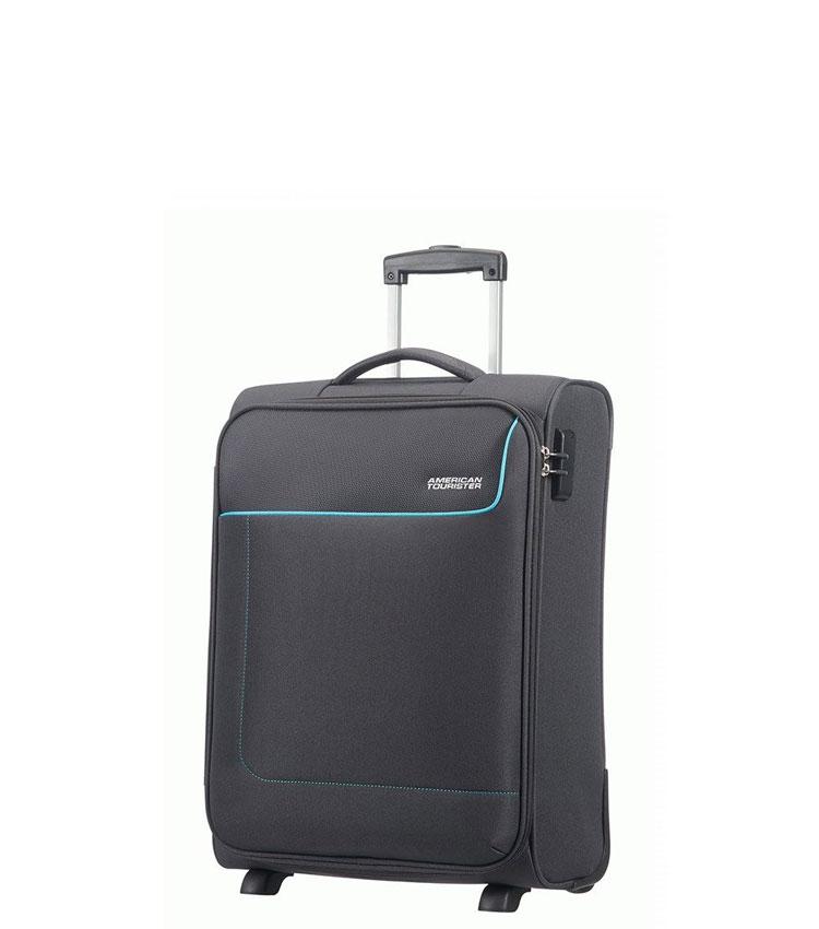 Малый чемодан American Tourister Funshine 20G*28001 (55 см) ~ручная кладь~