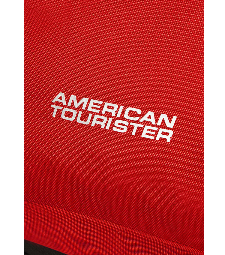 Рюкзак American Tourister Urban Groove 14.1 (24G*00002) - Red