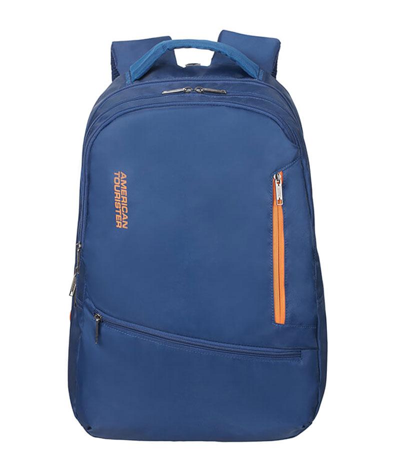 Рюкзак American Tourister Urban Groove 24G*01033 - Blue