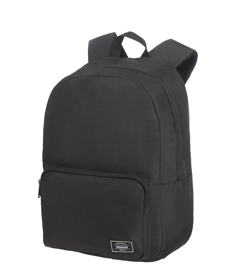 Рюкзак American Tourister Urban Groove 24G*09030 - Black