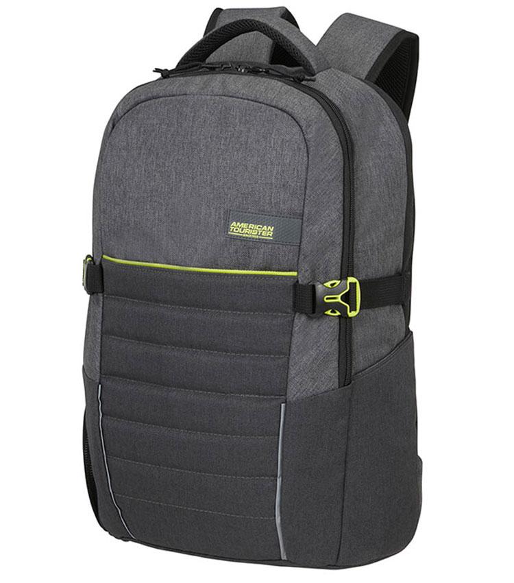 Рюкзак American Tourister Urban Groove 15.6 24G*68045 - Anthracite Grey