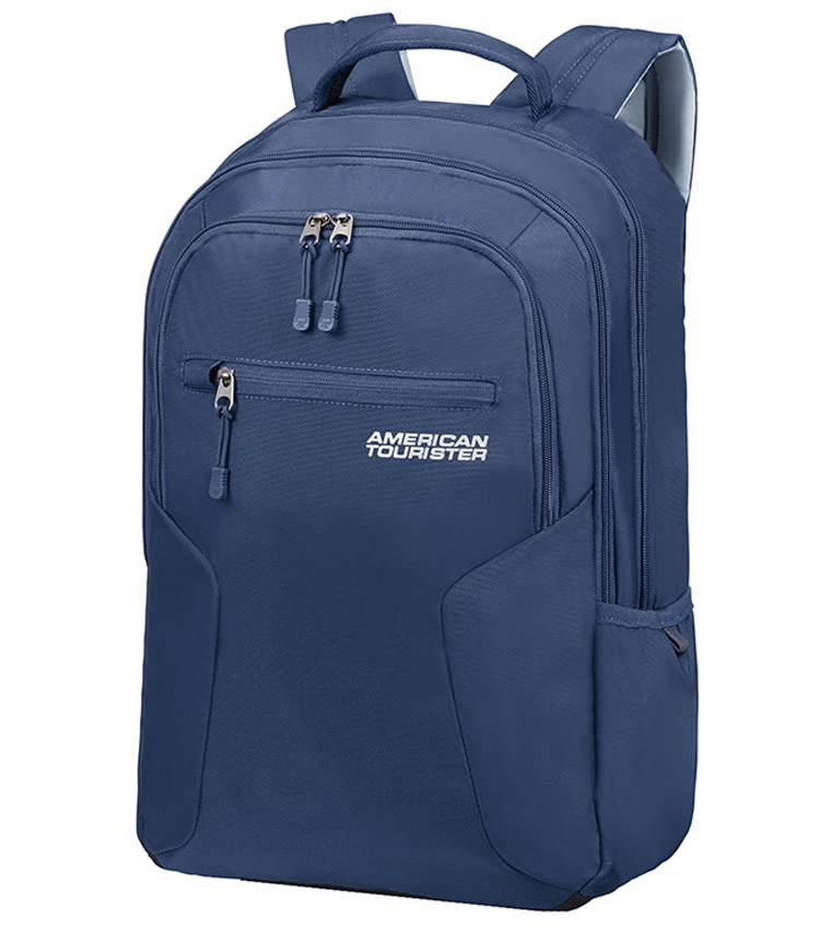 Рюкзак American Tourister Urban Groove 15.6 (24G*71006) - True Navy