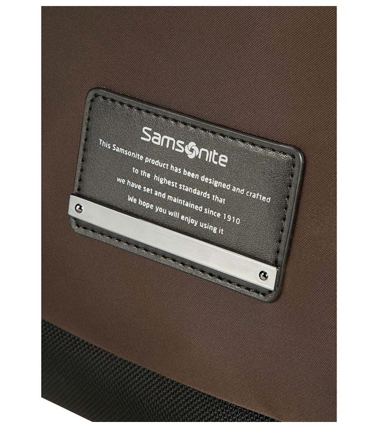 Рюкзак Samsonite Openroad 14.1 24N*03002 chestnut brown