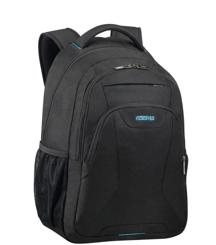 Рюкзак American Tourister AT WORK 33G*09001