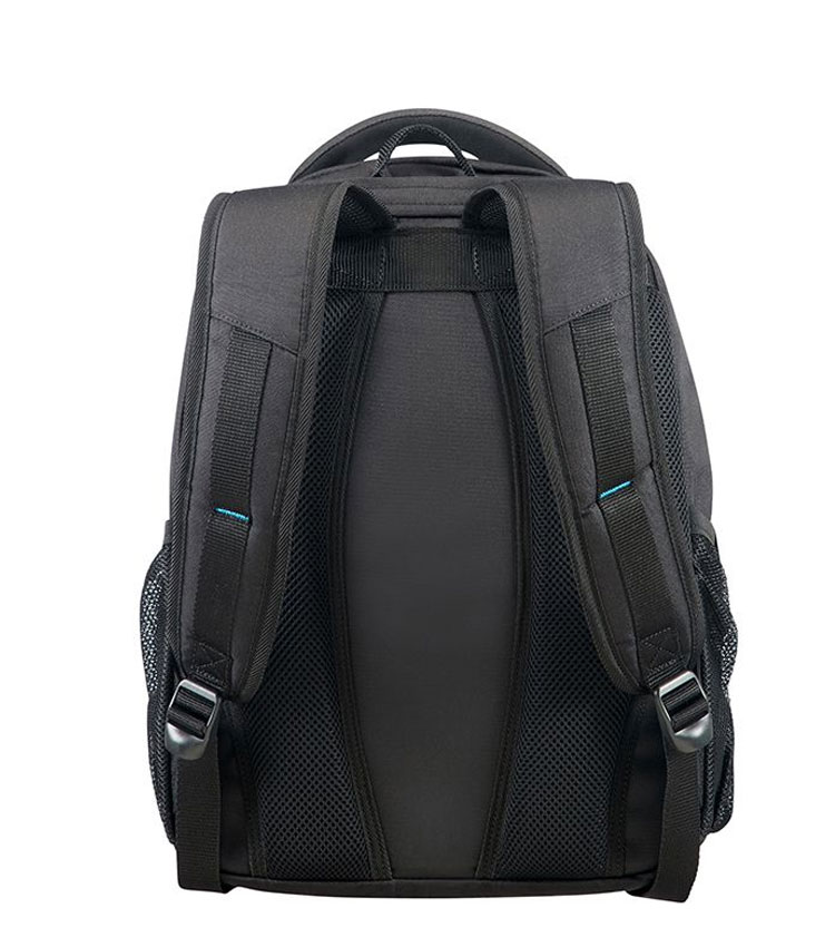 Рюкзак American Tourister AT WORK 33G*09002